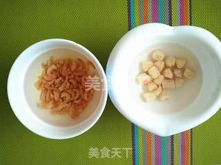 上汤菠菜的做法_【上汤菠菜】_上汤菠菜怎么做_眉儿美食的菜谱
