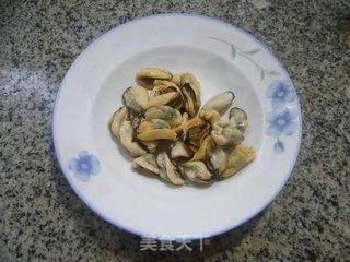 青菜淡菜鸡蛋汤的做法_青菜淡菜鸡蛋汤怎么做_花鱼儿的菜谱