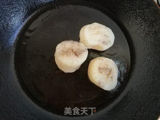 海鲜沙拉的做法_海鲜沙拉怎么做_小渔生鲜的菜谱