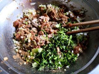 萝卜包子的做法_萝卜包子怎么做_石榴树2008的菜谱