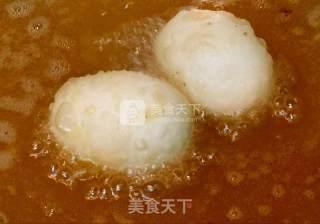 关东煮的做法_自制福袋--关东煮_关东煮怎么做_杏梧的菜谱