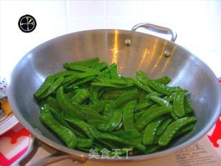 丸丸和豆豆的做法_丸丸和豆豆怎么做