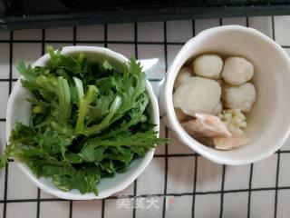 西红柿牛肉火锅的做法_西红柿牛肉火锅怎么做_蜂蜜小猫咪的菜谱