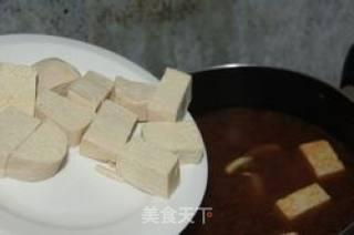 海鲜锅的做法_海鲜锅&大杂烩_海鲜锅怎么做