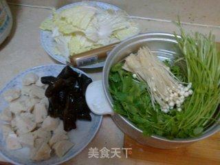 麻辣香锅的做法_麻辣香锅怎么做