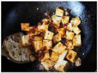 侉炖豆腐鱼的做法_侉炖豆腐鱼怎么做