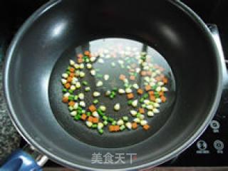 茄汁糖醋鱼的做法_【茄汁糖醋鱼】_茄汁糖醋鱼怎么做_诗心的菜谱