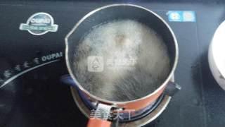 干炸豆豉鱼的做法_【干炸豆豉鱼】_干炸豆豉鱼怎么做_花桑卓玛的菜谱