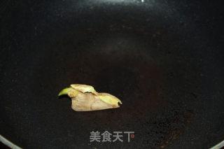 鲤鱼炖粉丝的做法_鲤鱼炖粉丝怎么做_小草根家庭美食的菜谱