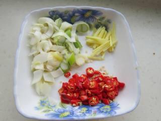 无火鱼的做法_无火鱼怎么做_天山可可的菜谱