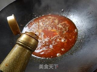 香辣鱼块的做法_香辣鱼块怎么做_余甘果蜜的厨房的菜谱