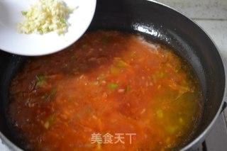 糖醋鱼的做法_糖醋鱼怎么做_英英菜谱的菜谱