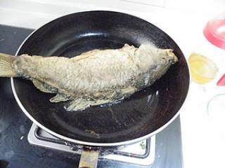 红烧鲤鱼的做法_红烧鲤鱼怎么做