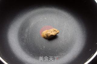 奶白色鱼汤的做法_#信任之美#如何做出奶白色鱼汤_奶白色鱼汤怎么做_小草根家庭美食的菜谱