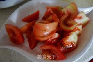 番茄炖鱼的做法_番茄炖鱼怎么做_大海微澜的菜谱