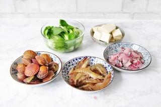 道味源麻辣鱼火锅的做法_道味源麻辣鱼火锅怎么做_艳梅_h的菜谱