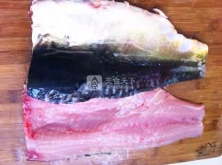 麻辣水煮鱼的做法_麻辣水煮鱼怎么做_奇玉音缘的菜谱