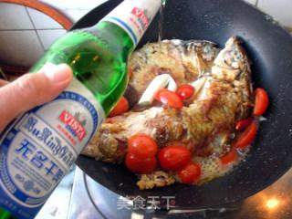啤酒鱼的做法_啤酒鱼怎么做