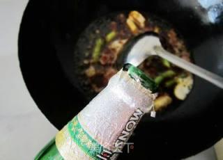 啤香鲜锅的做法_啤香鲜锅怎么做
