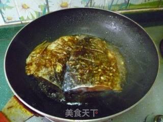 平底锅麻辣烤鱼的做法_平底锅麻辣烤鱼怎么做