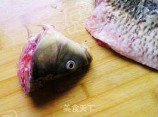 金牌烤鱼的做法_金牌烤鱼怎么做