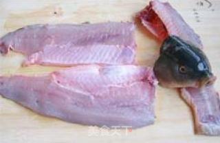 酸菜鱼的做法_做好酸菜鱼的关键是什么—酸菜鱼_酸菜鱼怎么做