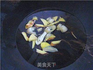 家常红烧鱼块的做法_家常红烧鱼块怎么做