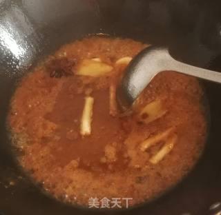 酱烧鲤鱼的做法_酱烧鲤鱼怎么做_家yao的菜谱