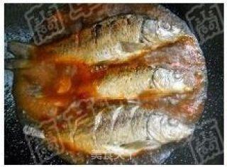 豆瓣鲤鱼的做法_豆瓣鲤鱼怎么做