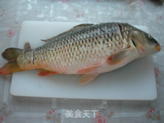 酸菜鱼的做法_酸菜鱼怎么做