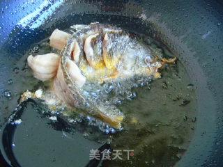 年年有余的做法_【黑龙江】年年有余_年年有余怎么做_土豆丝卷饼的菜谱