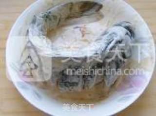 糖醋鲤鱼的做法_糖醋鲤鱼怎么做_ 白衬衫 的菜谱
