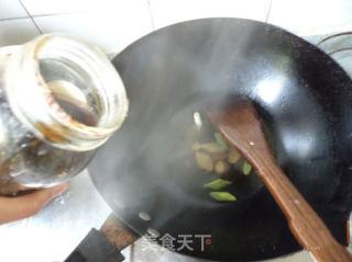 红烧划水的做法_红烧划水怎么做_恬萝姑娘的菜谱
