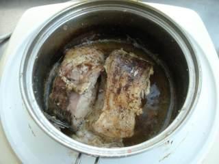 红烧鱼块的做法_红烧鱼块怎么做_tgcyy的菜谱