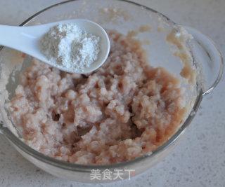 香辣酥鱼的做法_金玉满堂的香辣酥鱼_香辣酥鱼怎么做_苏苏爱美食的菜谱