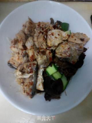 水煮鱼的做法_水煮鱼怎么做_冬至2467的菜谱