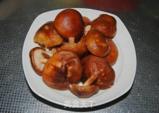 香菇豆腐鱼的做法_香菇豆腐鱼怎么做