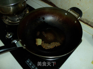 水煮鱼的做法_十五块一大锅水煮鱼,香喷喷一起动手做,come on ,筒子们,健康美食自己来_水煮鱼怎么做