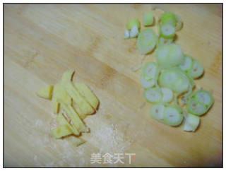 酸菜鱼的做法_酸菜鱼 。_酸菜鱼怎么做