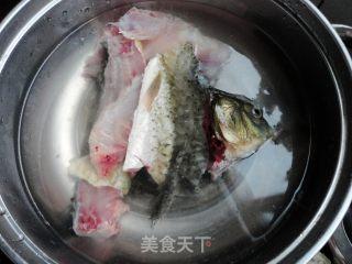 眉毛鱼圆的做法_宝宝的营养美食------眉毛鱼圆_眉毛鱼圆怎么做