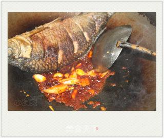 豆瓣鱼的做法_豆瓣鱼怎么做