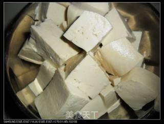 鲤鱼炖豆腐的做法_鲤鱼炖豆腐怎么做