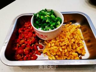 泡椒鲤鱼的做法_泡椒鲤鱼怎么做_yangxr的菜谱
