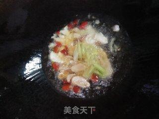 番茄烧鱼块的做法_番茄烧鱼块怎么做_大草海的菜谱