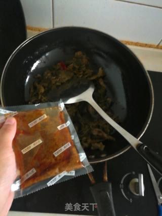 酸菜鱼的做法_酸菜鱼怎么做_小太阳的厨房时光☀️的菜谱