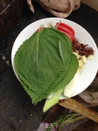 酱炖鲫鱼的做法_酱炖鲫鱼怎么做_小宇0409的菜谱