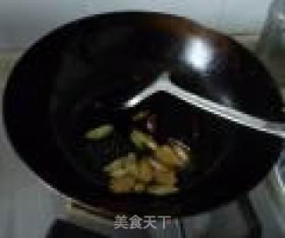 家常炝锅鱼的做法_家常炝锅鱼怎么做_含羞草111的菜谱