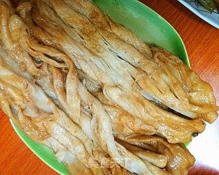鱼锅卷子一锅鲜的做法_家常炖鱼——鱼锅卷子一锅鲜_鱼锅卷子一锅鲜怎么做_逗逗橱的菜谱