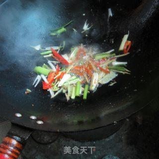 香酥团年鱼的做法_香酥团年鱼怎么做_水青青的菜谱