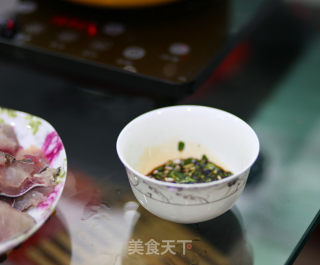 火火的鱼锅的做法_火火的鱼锅怎么做_贾府私房菜的菜谱